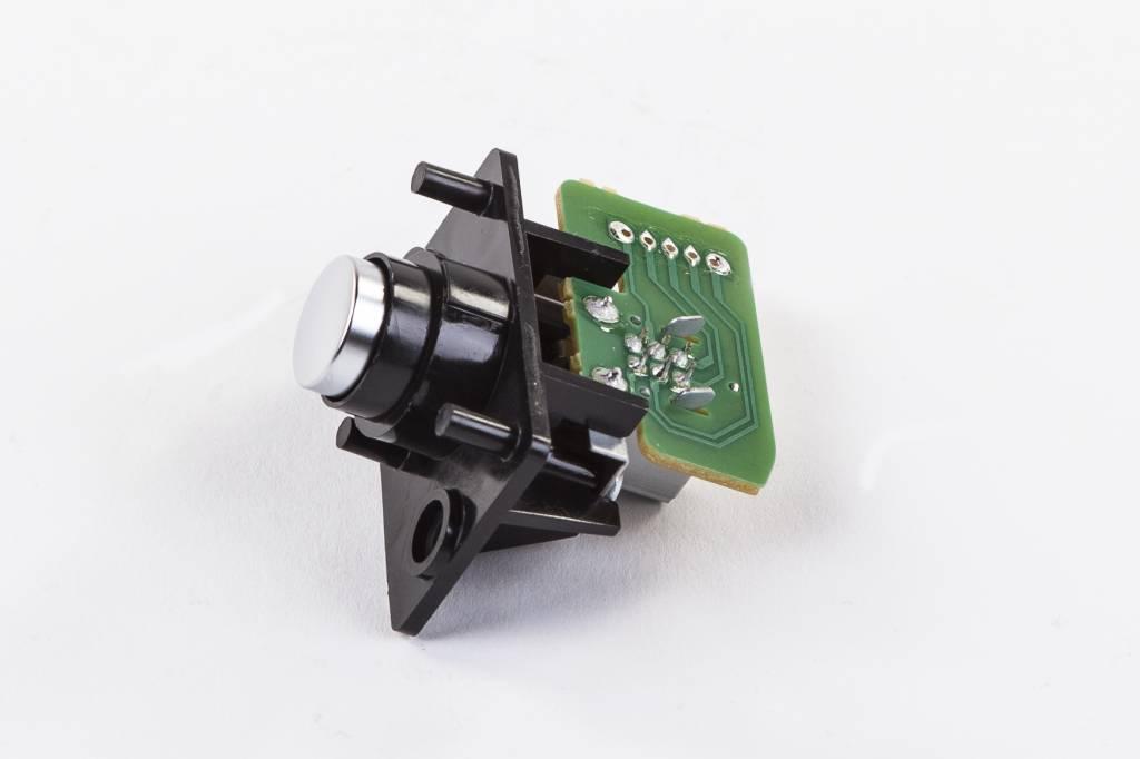 RFKDL1200M3D Mk3 Mk5 Reset Button