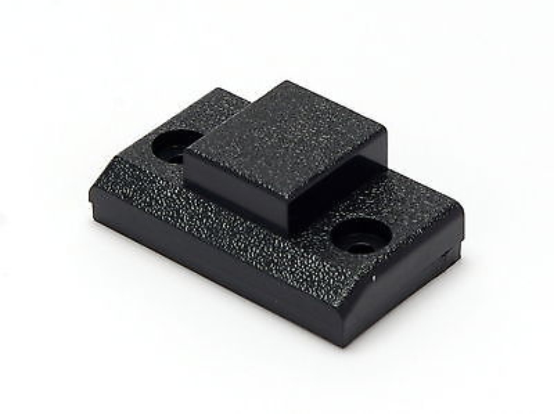 SFUMM02N04 Lid Hinge Socket
