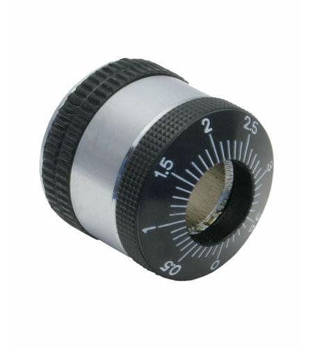 SFPWG17201K1 Counterweight
