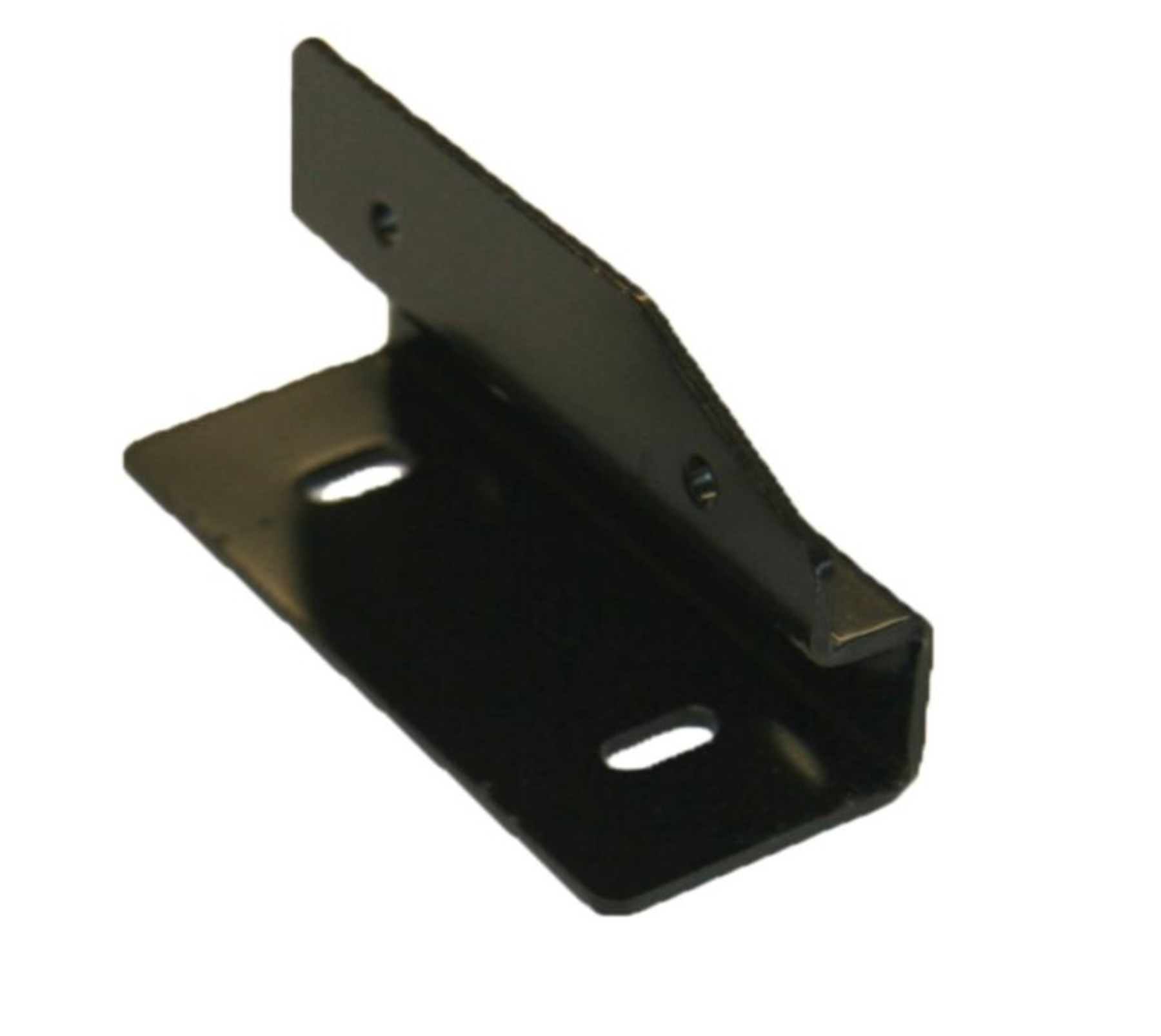 SFUP122-23A Lid Hinge Support Bracket