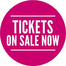 Taunton Ticket