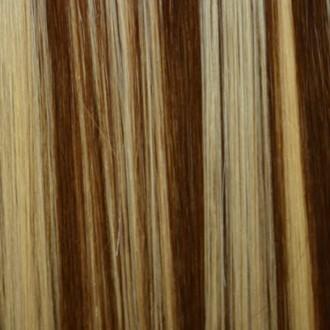 Human Hair Weft #4/613