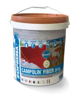 CAMPOLIN FIBER