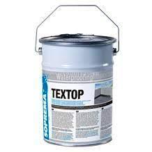Textop