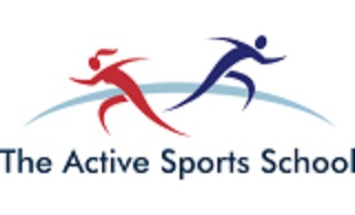 Daily Summer Sports Programme