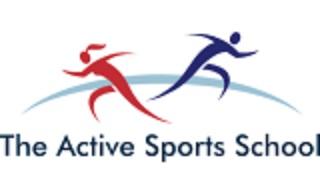 Summer Sports Programme