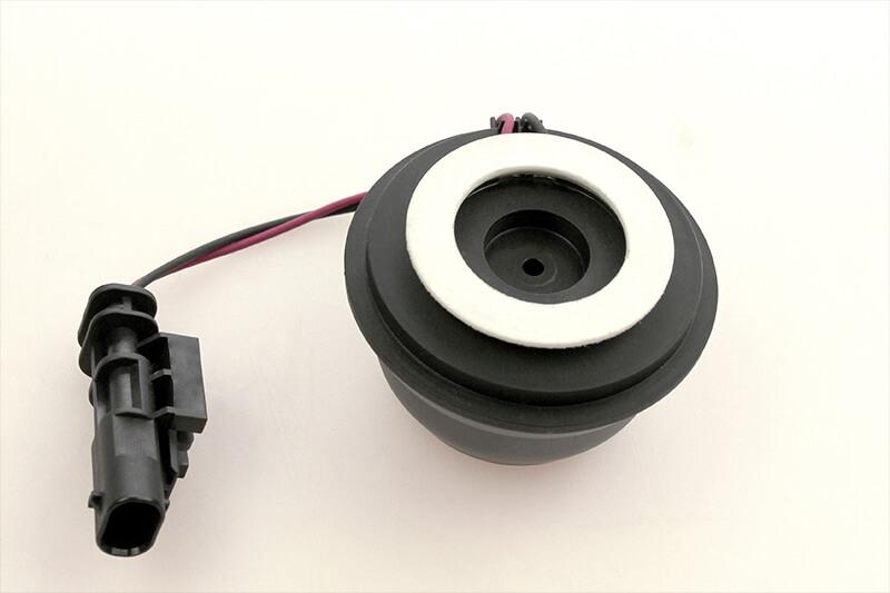 Sound Aktuator Mini - Sound Booster Pro - Motor Active Sound - inkl. 19% Mehrwertsteuer + Versand
