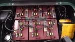 Batteriefüllsystem Pro Fill