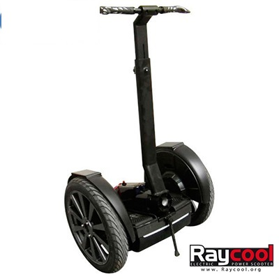 RAYCOOL RX-1