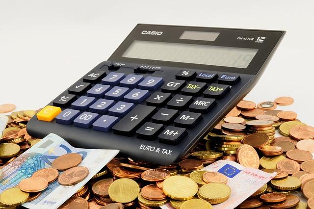 Grunderwerbsteuer sparen