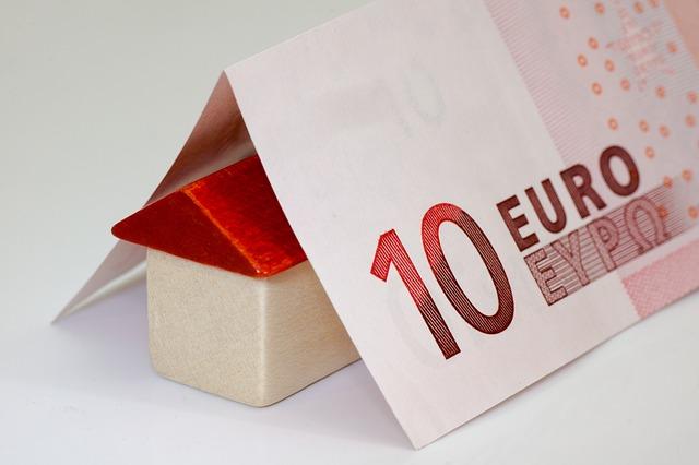 Spekulationssteuer, Umsatzsteuer & Gewerbesteuer b