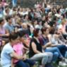 Abschlussfest der Ferienspiele Heppenheim