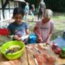 Ferienspiele Heppenheim