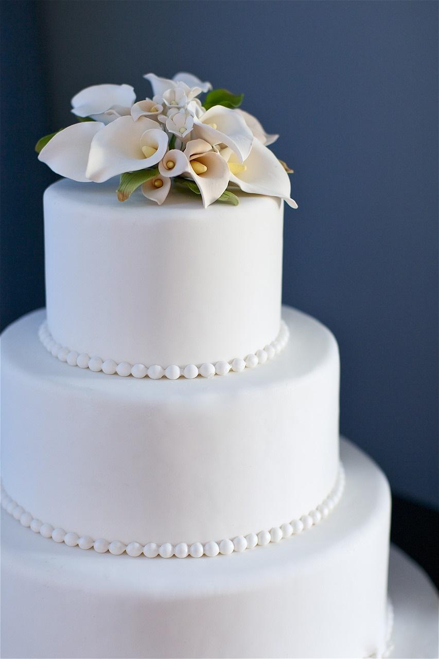 Awesome Wedding Cake Bournemouth Ensign - Blue Wedding Color Ideas ...