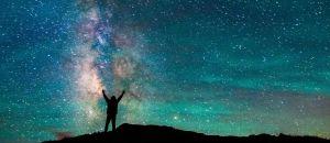 Angebot Deine kosmischen Namen