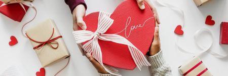 Leben ist ein Geschenk
