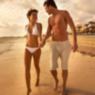 bikinifigur-abnehmen-fettreduktion-fatburn-cardio