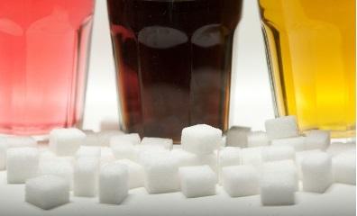 Gesundheit, Zucker, Cola, Diabetes, abnehmen