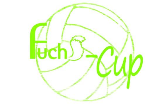 Fuchs-Cup Logo