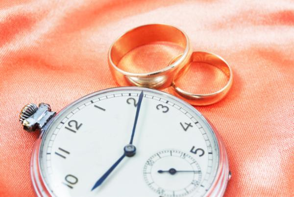 Blog-de-bodas-Diman-Fotógrafos