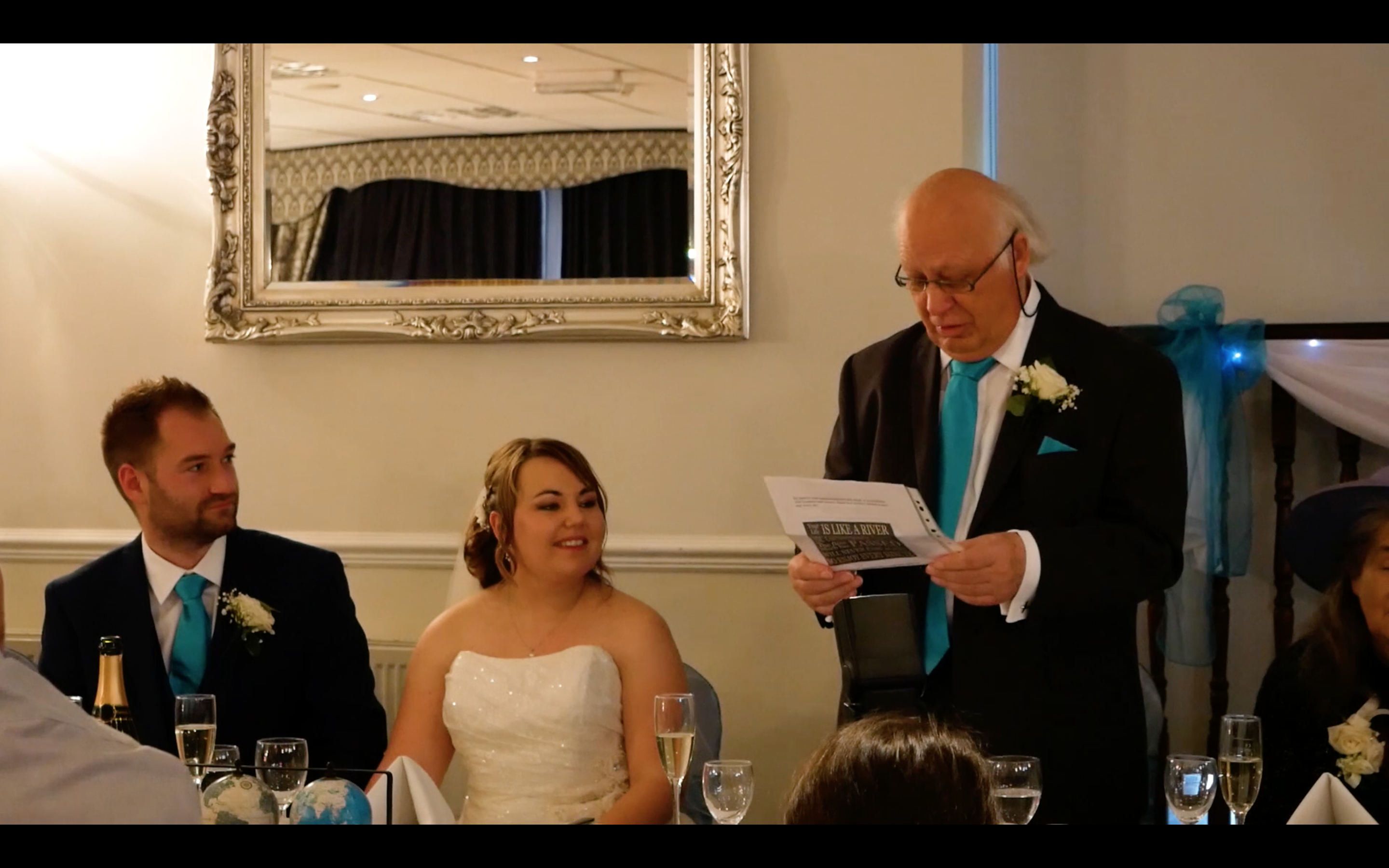 Leicestershire Wedding Videos Videography Blog Updates and fers