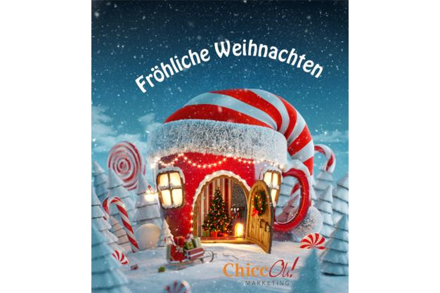 Werbeagentur Bad Waldsee, Ravensburg, Burach