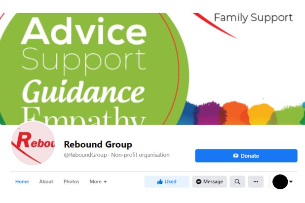 https://www.facebook.com/ReboundGroup
