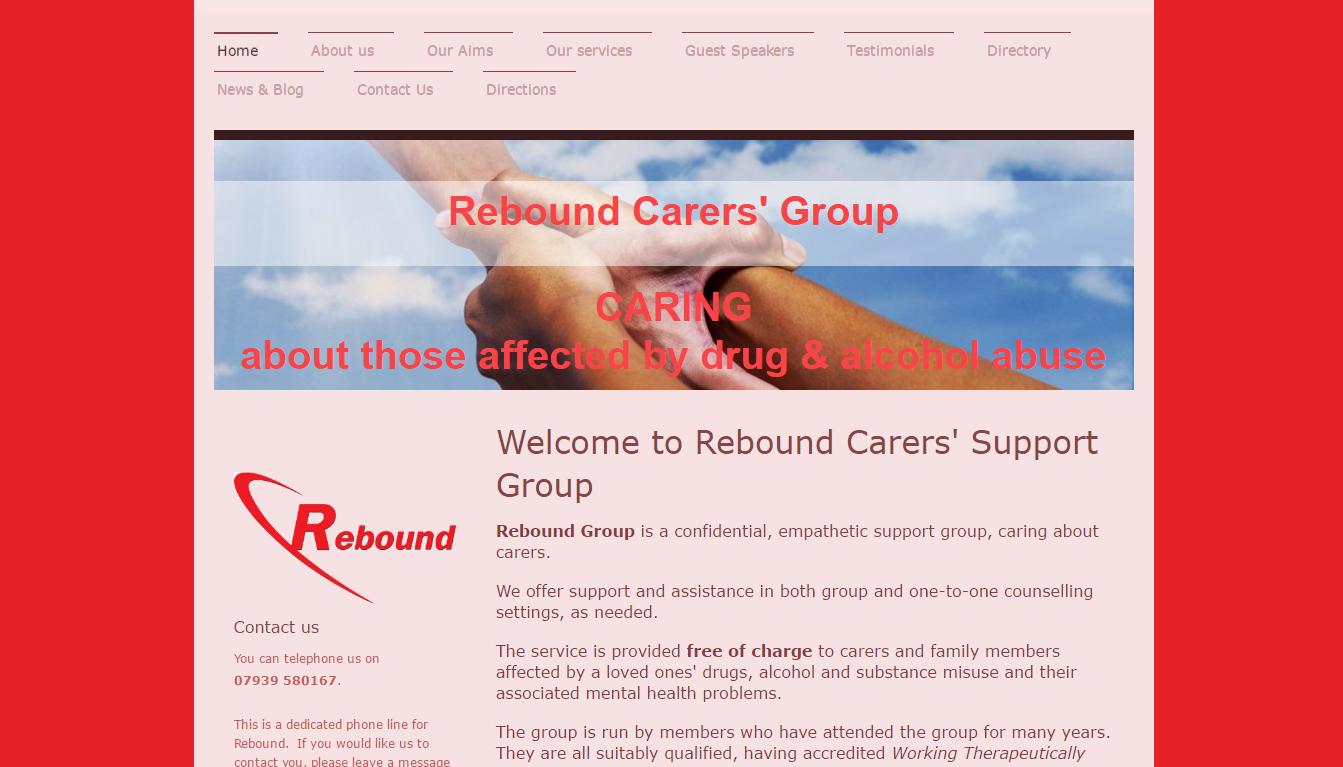 www.reboundgroup.org