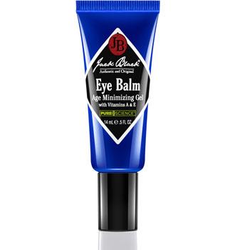 Eye Balm Age Minimizing Gel with Vitamins A & E 15ml/5 FL OZ