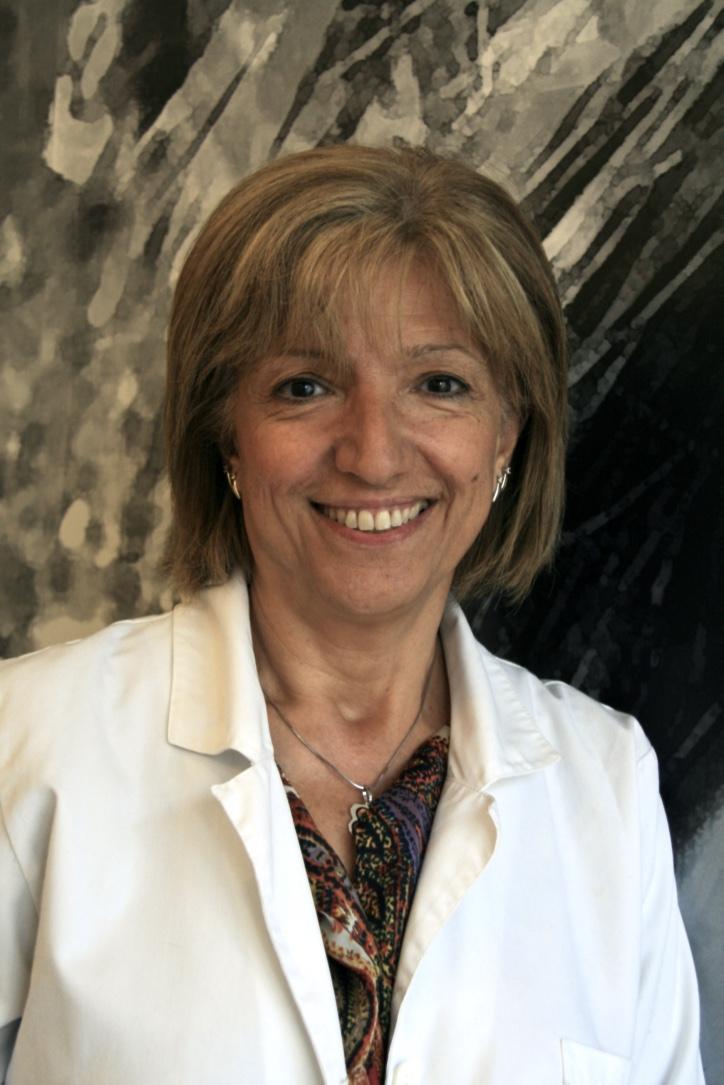 Sesiones de Mesoterapia (Dra Vila)