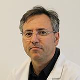 Dr Pablo Moreno (Cirugía Endocrina)