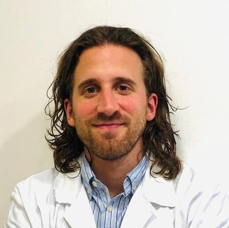 Dr Gerard Surís (Ap Digestivo)