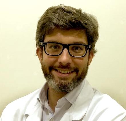 Dr Carlos Gómez (Medicina Familia, Diabetología)