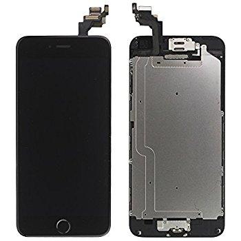 iPhone 6 Display Reperatur