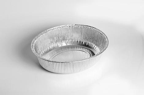 Vschetta alluminio