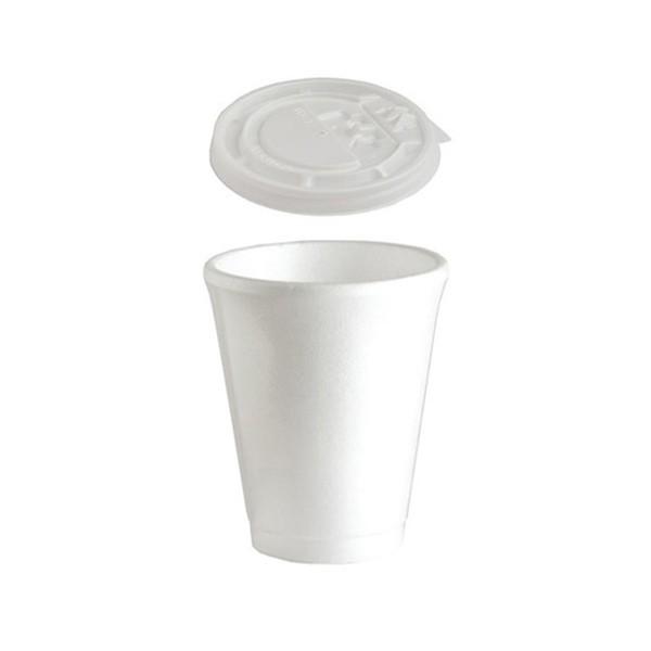 Bicchieri termici per caffè