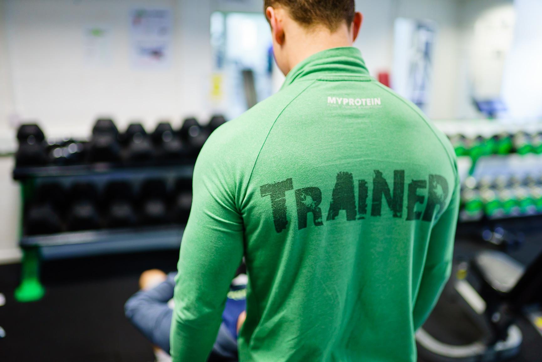 VIP Personal Training