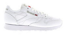 Reebok Classic Leather - Mujer