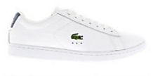 Lacoste Carnaby Evo Croc - Mujer