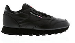 Reebok Classic Leather - Hombre