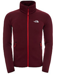 Chaqueta Flux North Face - Mujer