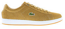 Lacoste Carnaby Evo Heritage Luxury - Hombre