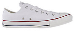 Converse Chuck Taylor All Star Ox - Mujer