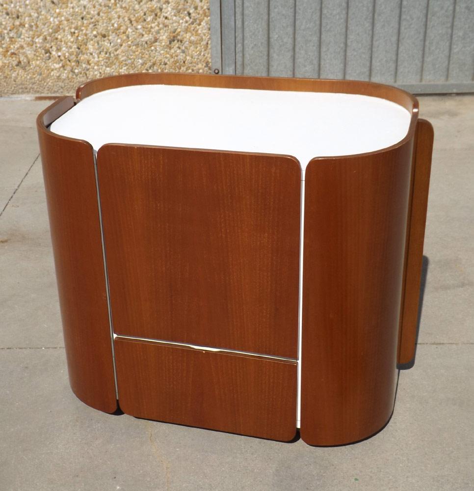 Credenza Bar FIARM Design anni '60