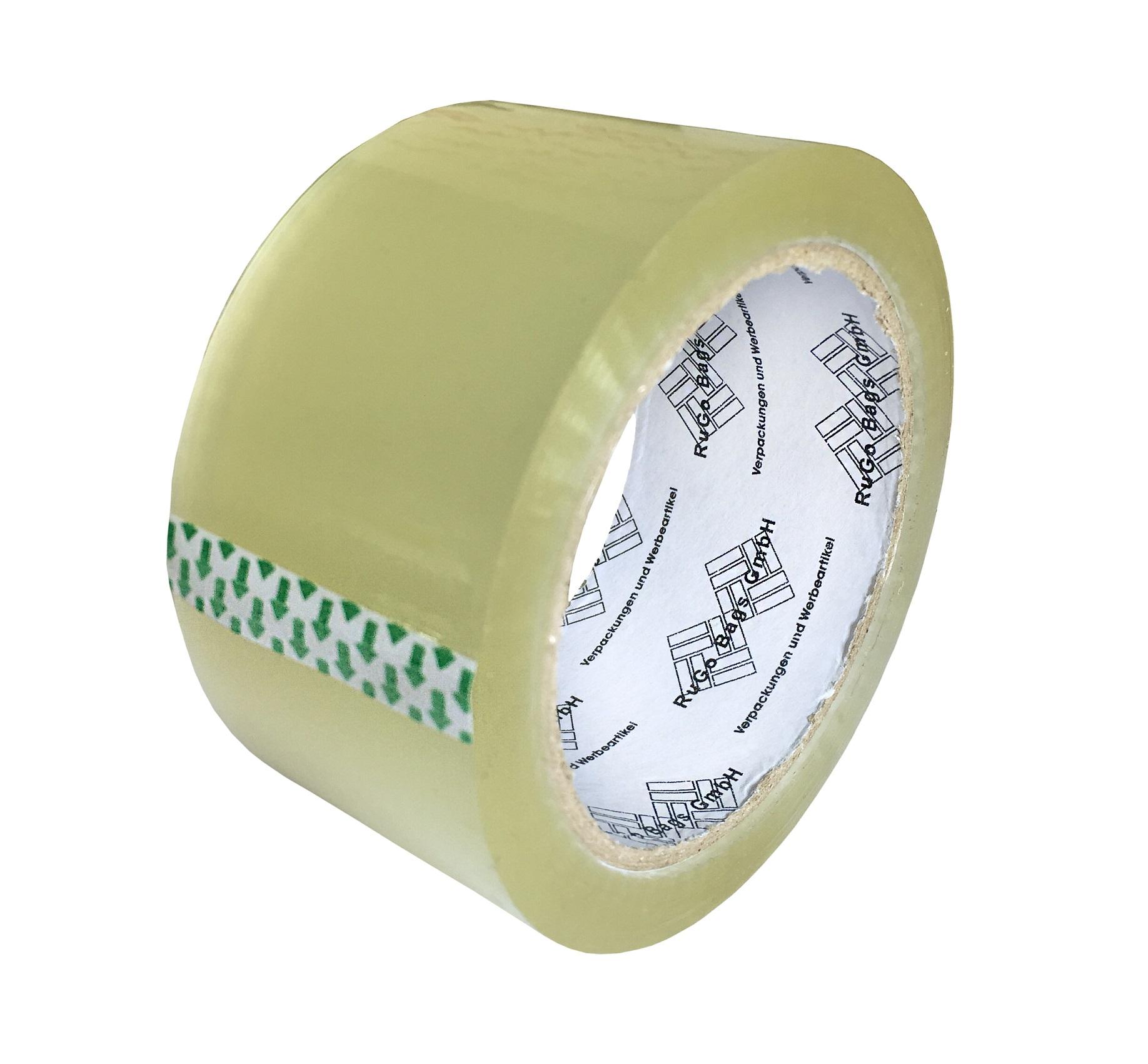 """Packband - RuGo Tape """"Eco"""""""
