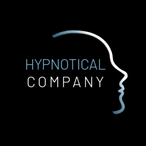 HYPNOTICAL DETOX (1)