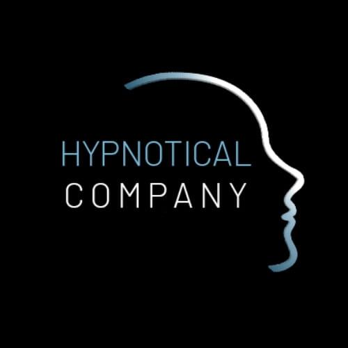 HYPNOTICAL ULTIMATE (3)
