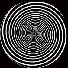 Auto Hypnose à distance