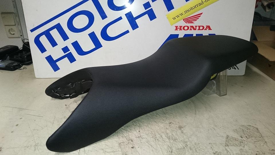 Sitzbank Honda CBR600F PC35 ´99-04 NEU