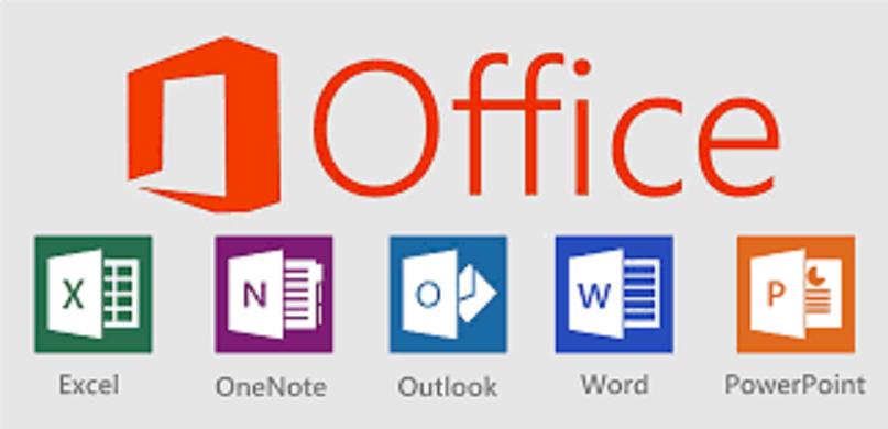 1 pack Office famille et petite entreprise 2016 sans CD pour Pc Windows